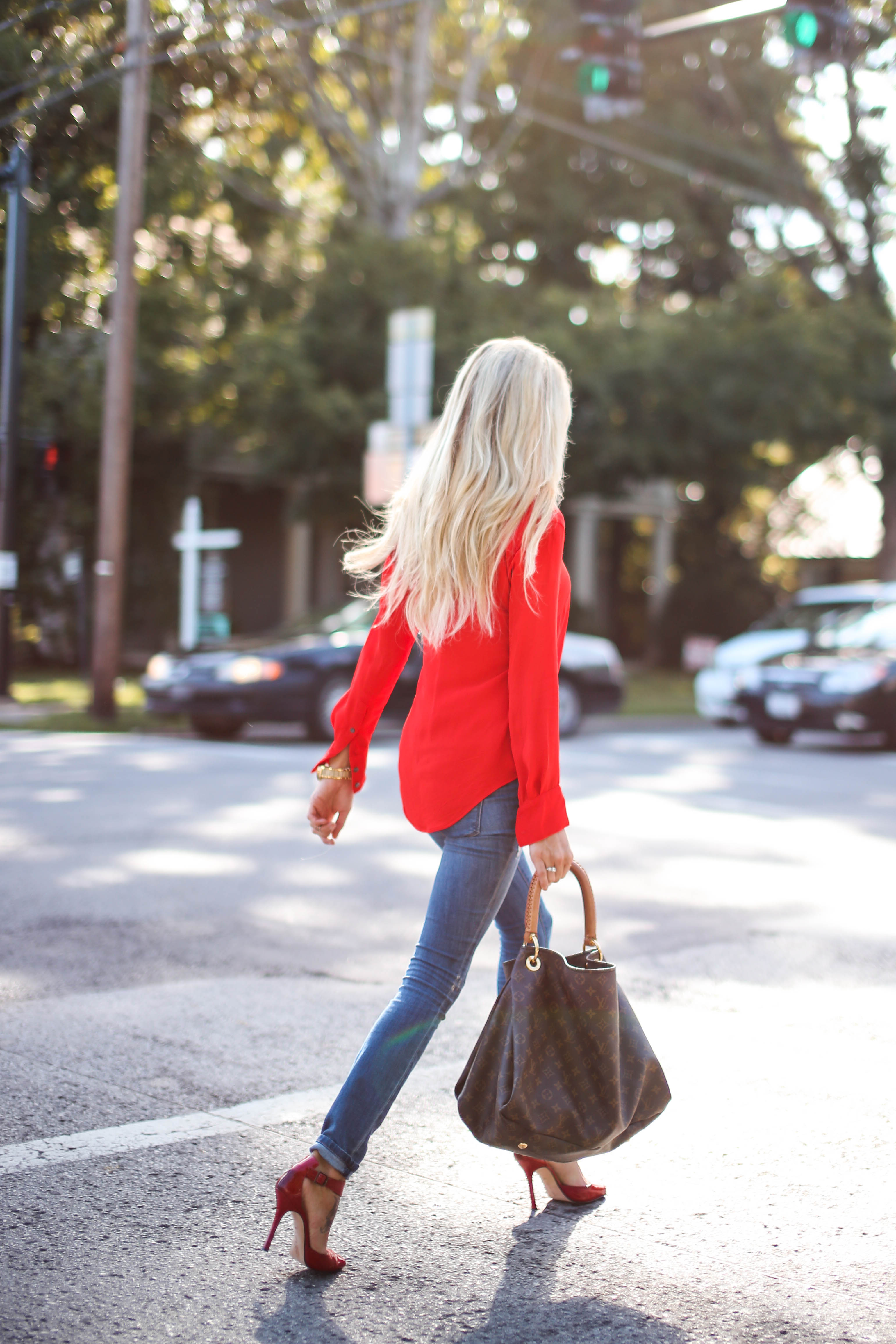fall-outfit-holiday-outfit-red