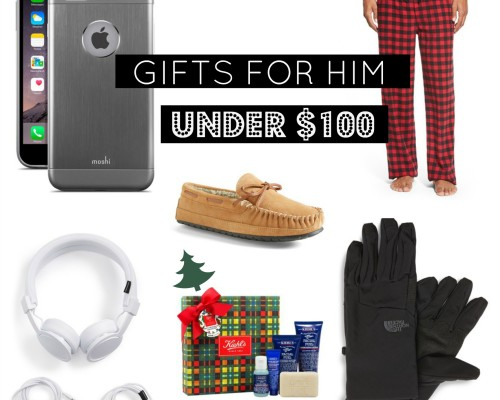 gifts-for-him-gifts-for-dad