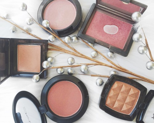 top-five-fall-blushes