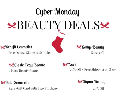 Cyber-Monday-Sale-Coupon-Codes