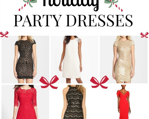 holiday-party-dresses