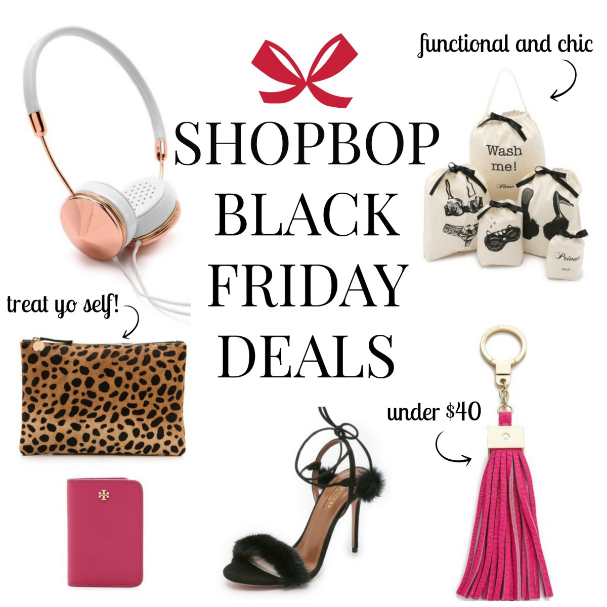 ab5724a5 Shopbop Black Friday Deals - Airelle Snyder