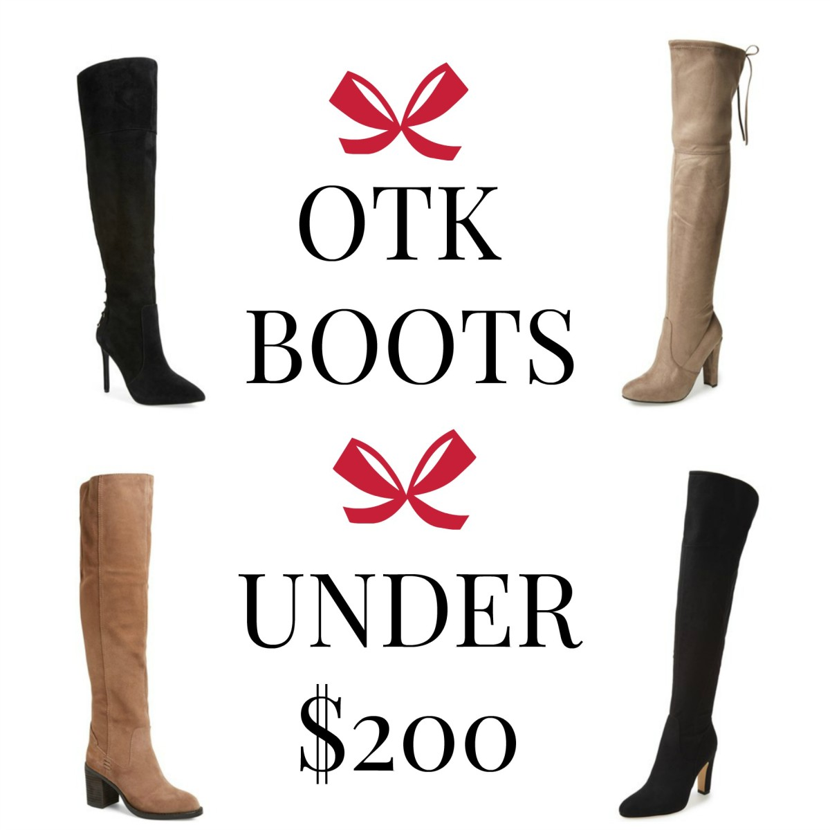 over-the-knee-boots-under-200