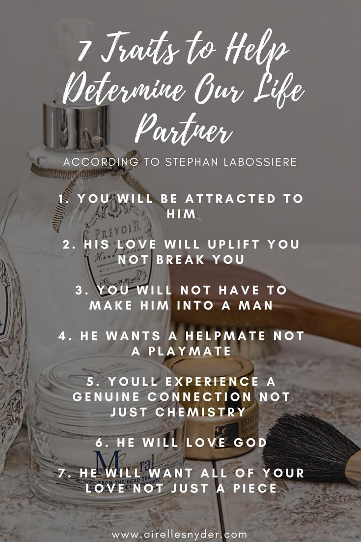 the man god has for you book review - airelle snyder